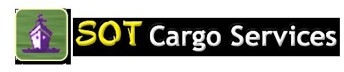SOT Cargo Services